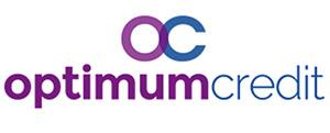 Optimum Credit Ltd